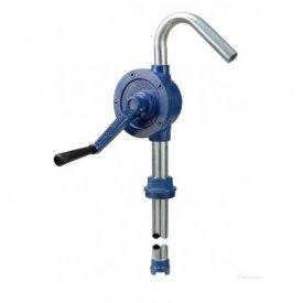 Ručna roto pumpa za ulje i naftu PRESSOL
