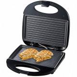 Sendvič toster 1000W ESPERANZA