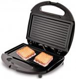 Sendvič toster 750W SINBO