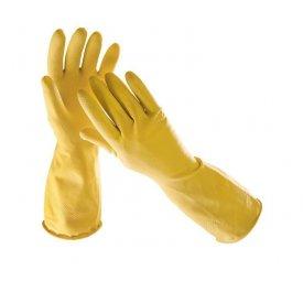Zaštitne rukavice Starling
