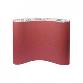 Brusna traka CS 310 X gr.24-100 Klingspor