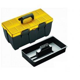 Kutija za alat 503N DiMartino
