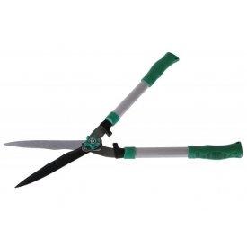 Makaze za živu ogradu talasasti nož Winland