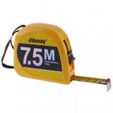 Metar 7.5m Johnney Levior