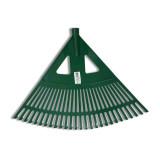Grablje za lišće - metlica PVC veća DOLOMITE