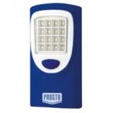 Baterijska lampa LED 21 Prosto
