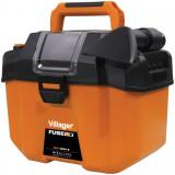 Akumulatorski usisivač VVC 1020 B VILLAGER