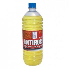 Antirost 1l