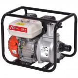 Benzinska pumpa za vodu 5KW WP 30 AGM