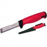 Dleto multifunkcionalno - stolarski nož FESTA