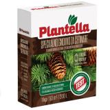 Đubrivo za četinare 1kg Plantella