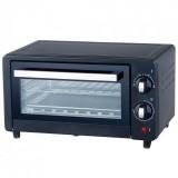 Električna mini pećnica 800W ARDES