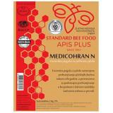 Enzimska pogača za prihranu pčela 10kg MEDICOHRAN N