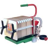 Filter za ulje INOX Colombo 18