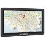 """GPS navigacija za auto 7"""" PROSTO"""