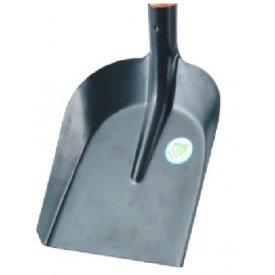 Lopata sa drškom 90 MUTA
