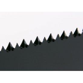 Mačeta 490mm profi FESTA