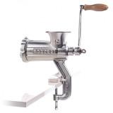 Mašina za mlevenje mesa PORKERT 10