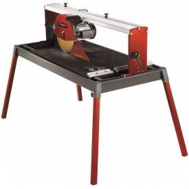 Mašina za sečenje granita 900W TE-TC 620 U Einhell