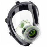 Maska respirator sa jednim filterom BLS 5150
