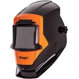 Maska za varenje - automatska Eclipse VILLAGER