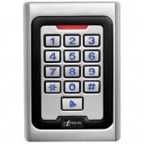 Metalni RFID čitač tagova - šifrator TEH-TEL
