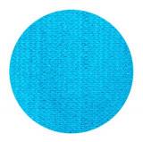 Mreža za zasenu 1.5x10m 100% - svetlo plava