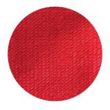 Mreža za zasenu 2x15m 100% - crvena