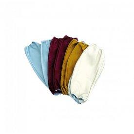 Podlaktice - dolaktice kožne varilačke