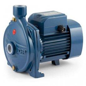 Površinska centrifugalna pumpa CPm 158 Pedrollo