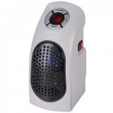 Prenosna mini grejalica 700W CR7715 CAMRY