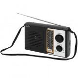 Prenosni radio prijemnik RPR4B SAL
