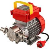 Pumpa za pretakanje ulja Novax G20 ROVER