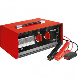 Punjač akumulatora CC-BC 30 Einhell