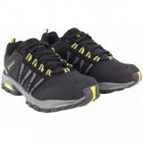 Radne cipele - patike 40-47 PHYLON
