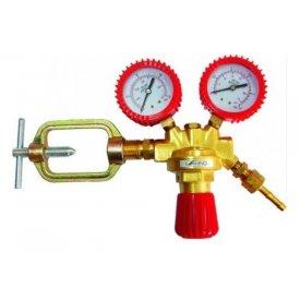 Reducir ventil za acetilen