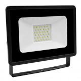 Reflektor LED 30W Prosto