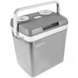 Ručni prenosni frižider 32L CAMRY