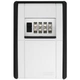 Sigurnosno sanduče za ključeve ABUS