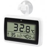 Termometar za frižider -40 - 70°C