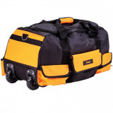 Torba - kofer za alat sa točkovima VILLAGER
