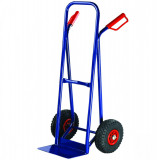 Transportna kolica TK 200 LIMEX