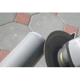 Turpija za brusilicu 115x2.5 mm ROTO KRUNA