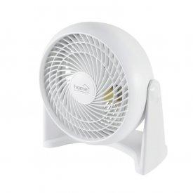 Ventilator stoni i zidni HOME