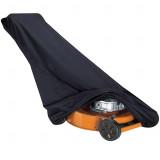 Zaštitna prekrivka - prekrivač za kosilice VILLAGER