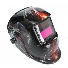 Zaštitni deo spoljni za masku KWH