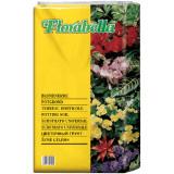 Zemlja za cveće 40L Florabella