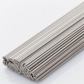 Žica za varenje inox 308 SI - HTW fi 2.4mm / 5kg