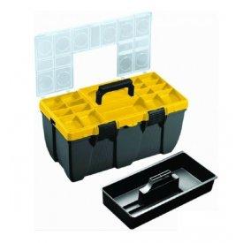 Kutija za alat 513N DiMartino