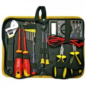 Garnitura alata - 15 elemenata